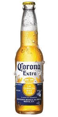 Nyt meillä rajoitettu erä Corona olutta vain 3,90€ Poikkea olueelle Mount everestiin !